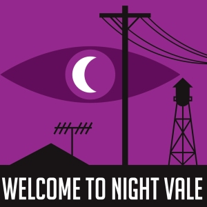 welcome-to-night-vale