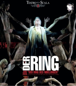 Image credit of Teatro Alla Scala (teatroallascala.org)