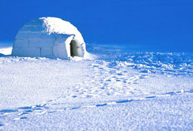 igloo_valcellina_2_2806