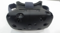 The HTC Vive